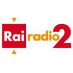 radiodue