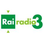 radiotre