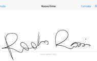 firma_ios