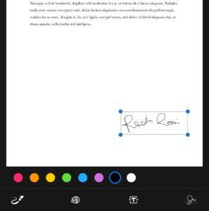 pdf_firmato