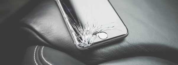 Sostituire il display dell'iPhone non invaliderà più la garanzia