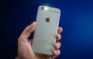 Come regolare la luminosità della torcia dell'iPhone