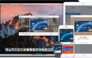 Apple Pay sta per arrivare in Italia