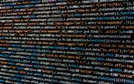 mikiresty.com sotto attacco hacker!