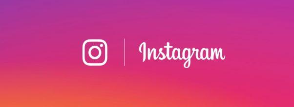 Come scaricare le immagini da instagram